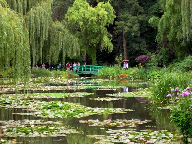 giverny-jardins-de-claude-monet-xjardins-claude-monet-giverny-1