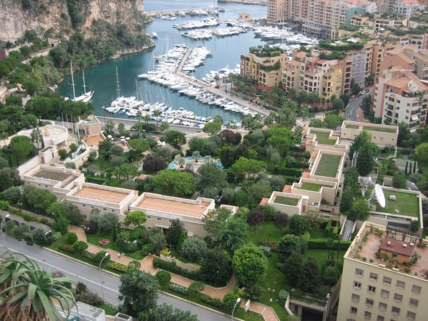green-roof-monaco_redimensionar