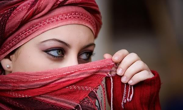 hermosos-ojos-arabes