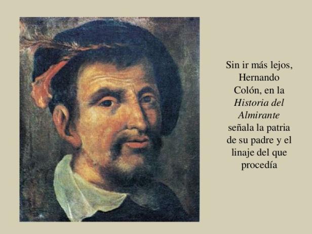hernando-colon-presentacin-librola-cruzada-universal-marisa-azuara-3-728