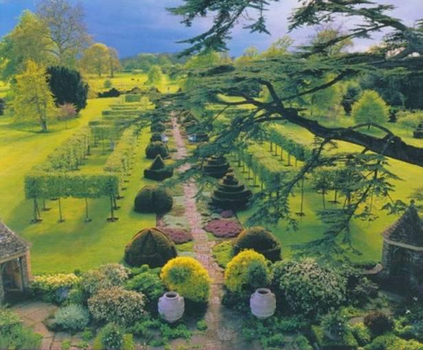 inglatera-highgrove-gardens-b