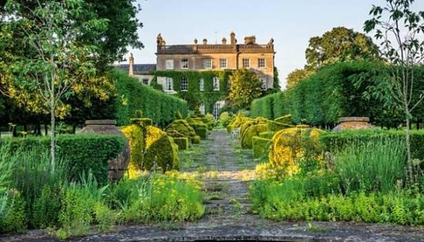 inglatera-highgrove-gardens