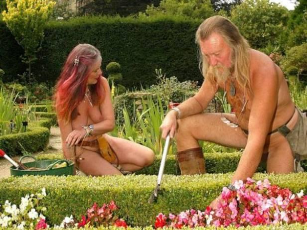 inglaterra-abbey-house-garden-barbara-e-ian-pollard-malmesbury-wiltshire