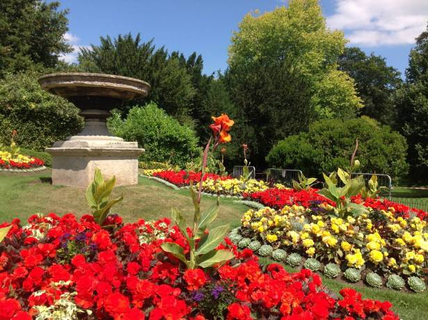 inglaterra-bath-royal-victoria-park