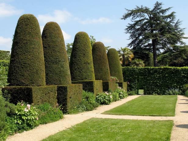 inglaterra-hidcote-manor-gardens-gloucestershire
