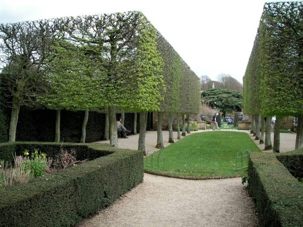 inglaterra-hidcote-manor-gardens