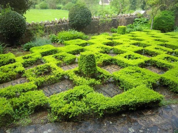 inglaterra-iford-manor-peto-gardens-b