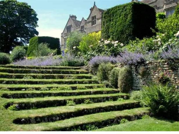 inglaterra-misarden-park-gardens
