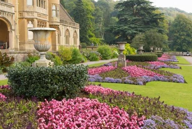 inglaterra-tyntesfield-gardens