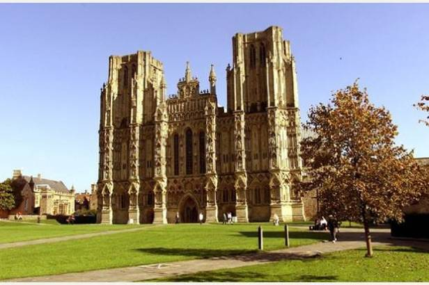 inglaterra-wells-cathedral