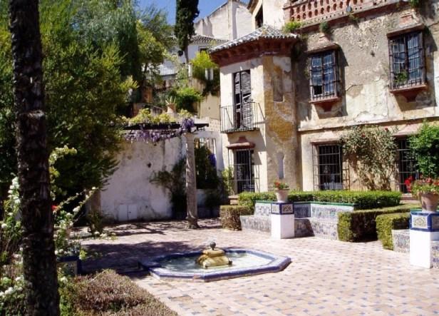 jardin-casa-del-rey-moro-ronda-00010029