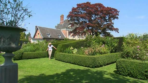 jardin-dangelique-normandy-france-k