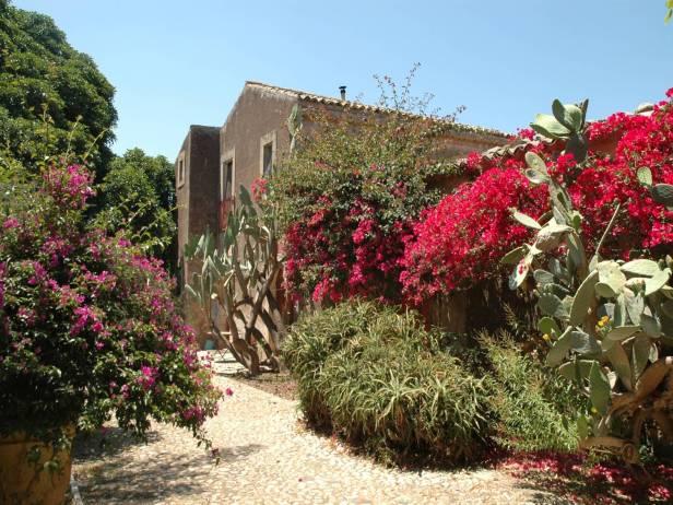 jardin-de-los-marchesi-di-san-giuliano