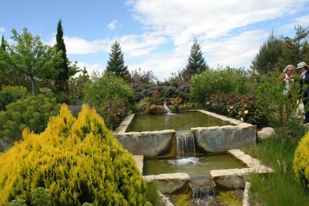 jardin-del-rosario-agua-de-pozo-067