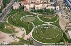 jardin-portello-park-bb