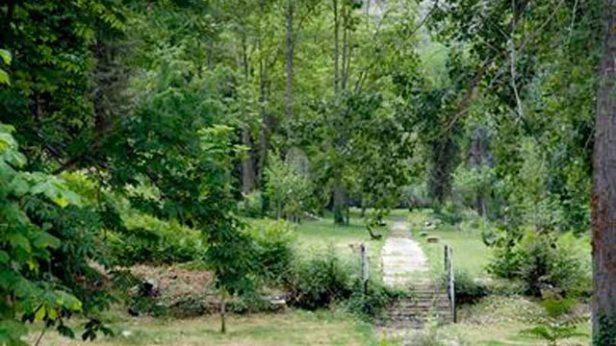 jardines-boscoso-balneario