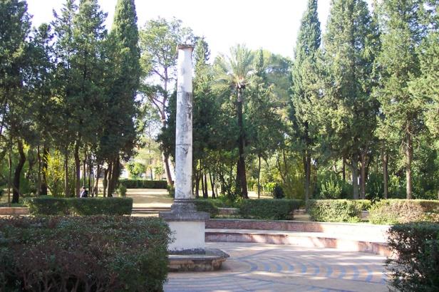 jardines-de-castilleja-de-guzman-acastilleja_guzman_jardines_forestier