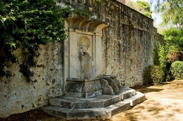 jardines-de-castilleja-de-guzman-fuente-de-la-vieja-2