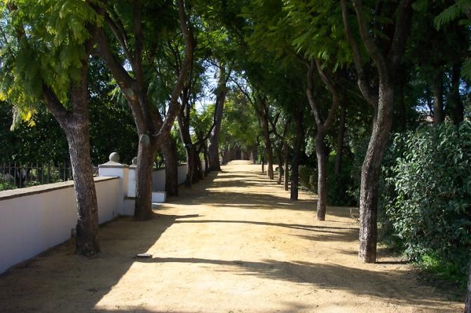 jardines-de-castilleja_guzman_jardines_forestier_9