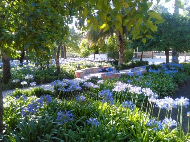 jardines-de-los-reales-alcazares-061