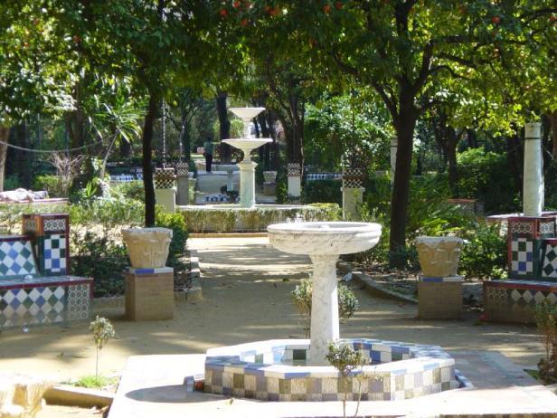 jardines-de-murillo-1-2