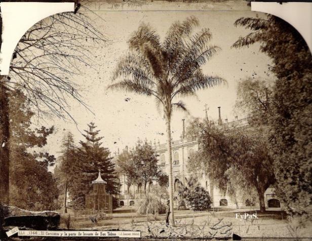 jardines-de-san-telmo-k