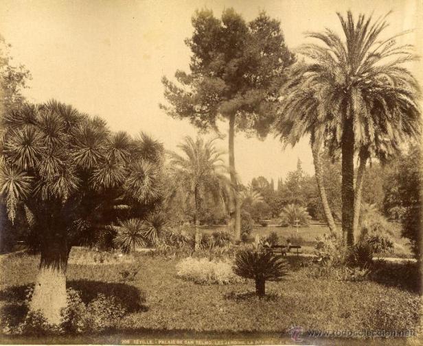 jardines-de-san-telmo