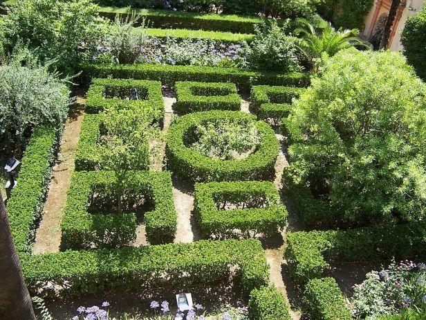 jardines-del-alcazar-sevilla2005julio_022