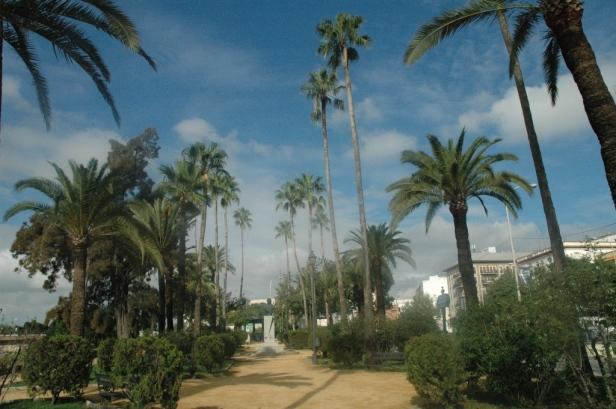 jardines-rafael-montesinos