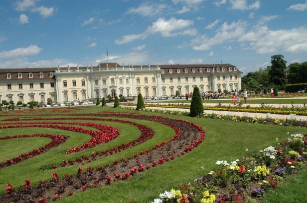 ludwigsburg-schlossgarten-jardin-barroco-j