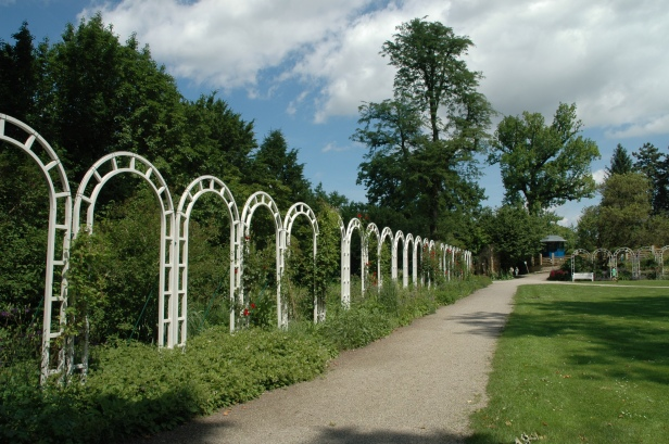ludwigsburg-schlossgarten-we