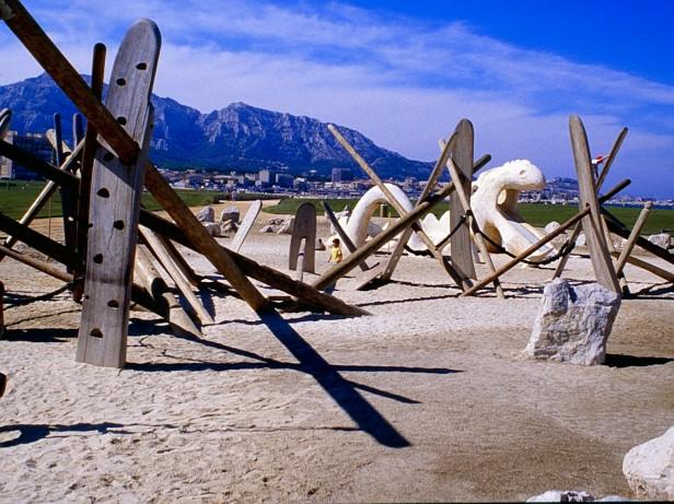 marsella-juegos-en-la-playa