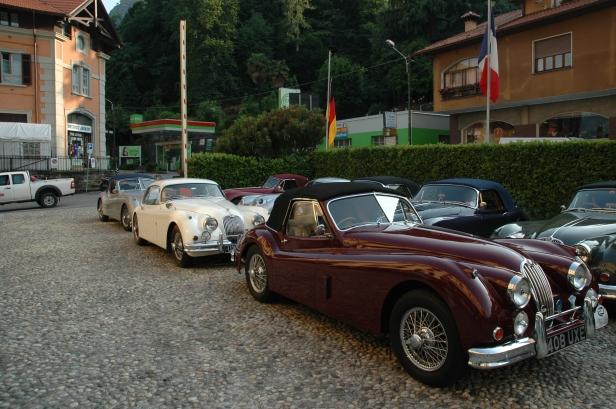 menaggio-hotel-jaguars