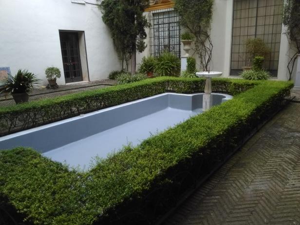 museo-de-bellas-artes-011