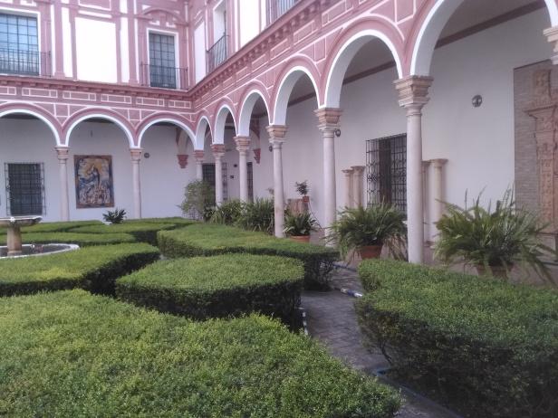 museo-de-bellas-artes-020