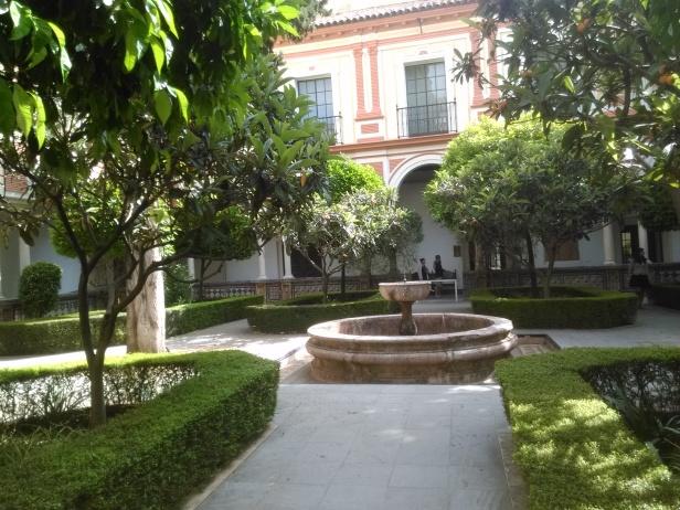 museo-de-bellas-artes-022