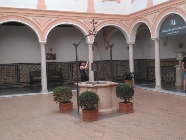 museo-de-bellas-artes-031