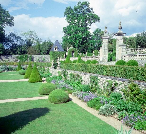 normandia-chateau-de-brecy-k-2