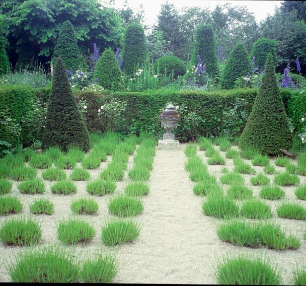 normandia-jardins-angelique-k2