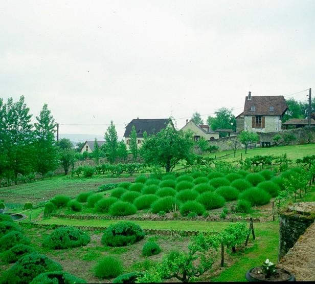 normandia-saint-just-k3-2