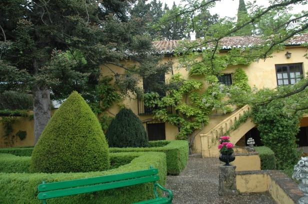 palacio-marqueses-de-salvatierra-qj
