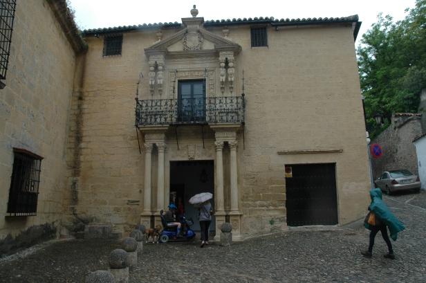 palacio-marqueses-de-salvatierra-qy-2