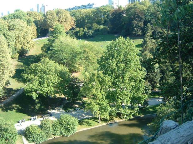 parc-de-buttes-chaumont-1