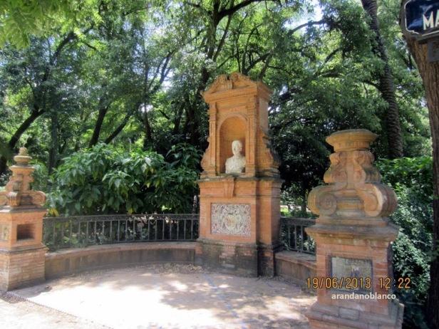 parque-de-mariua-luisa-glorieta-de-san-diego-qglorieta-mars-y-prat-monumento-parque-maria-luisa-sevilla