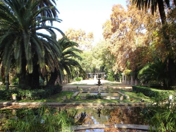 parque-glorieta-de-los-lotos-4
