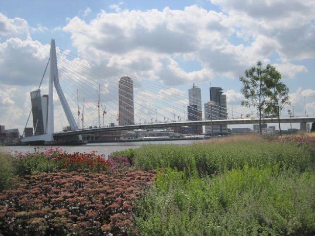 piet-outlof-en-amsterdam-2