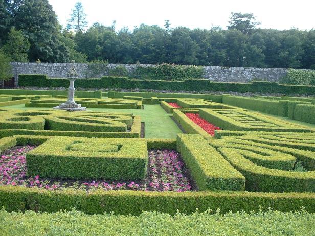 pitmedden-gardens-12