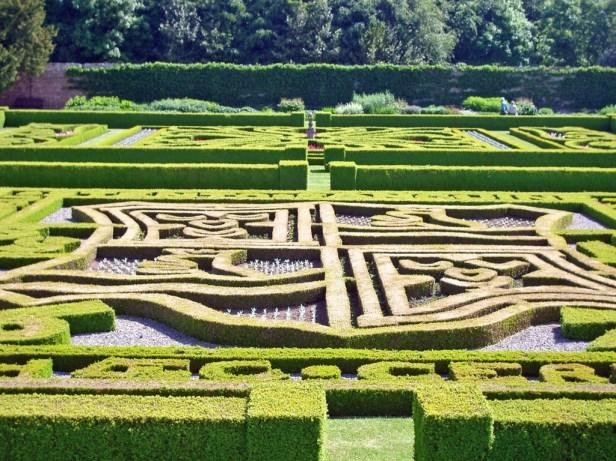 pitmedden-gardens-6_redimensionar