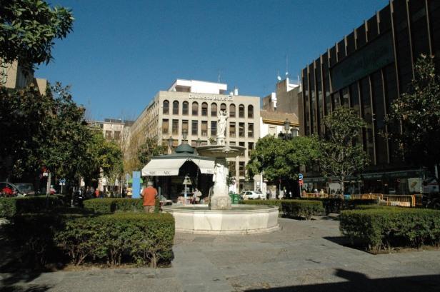 plaza-de-la-magdalena-05_redimensionar