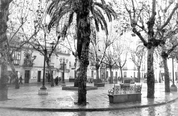 plaza-de-san-lorenzo